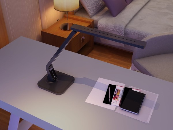 LED-desk-lamp-600x450