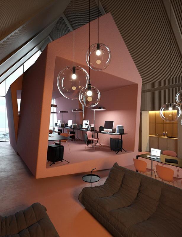 Trendland_Concept-Office-Attic-by-Vasiliy-Butenko_1
