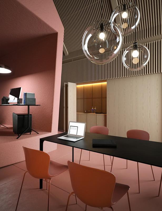 Trendland_Concept-Office-Attic-by-Vasiliy-Butenko_3