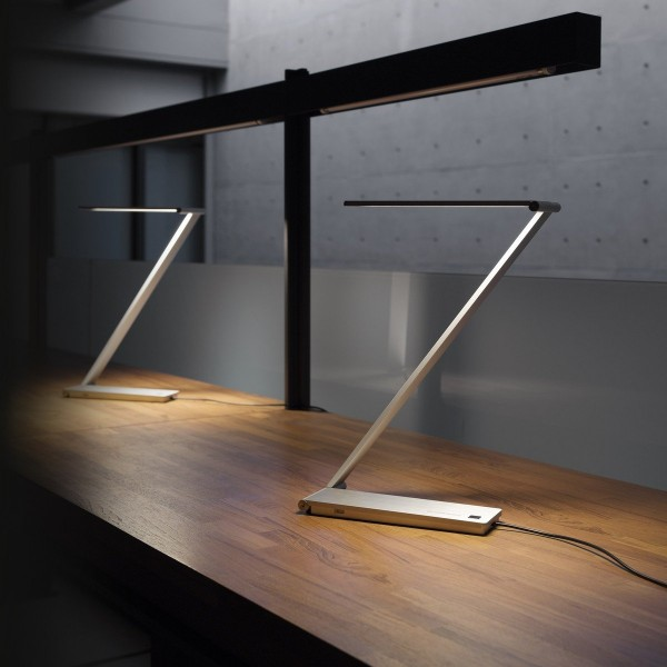 Z-light-600x600