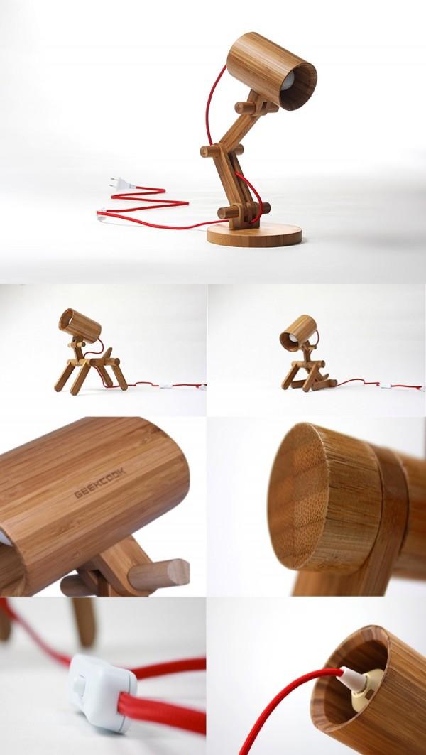 bamboo-desk-lamp-600x1063