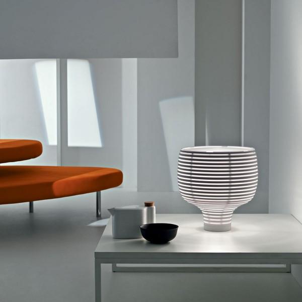 beehive-table-lamp-600x600