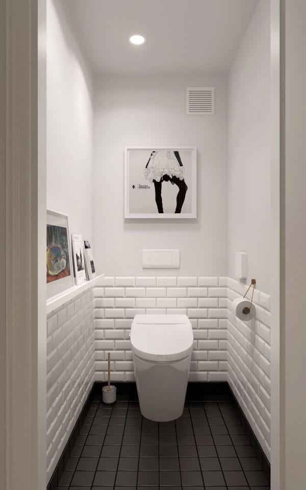 black-and-white-bathroom-600x960
