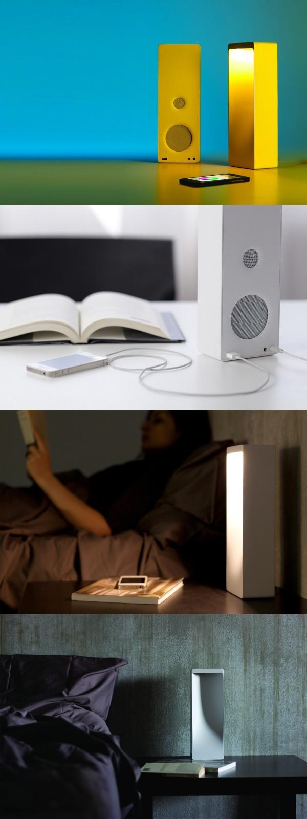 bluetooth-speaker-light-600x1600