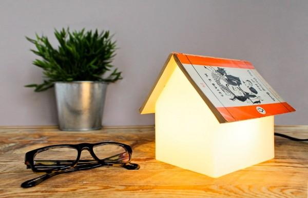 book-rest-lamp-600x386