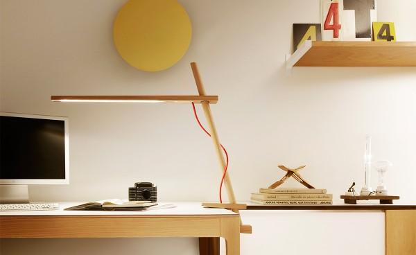 clamp-lamp-600x368