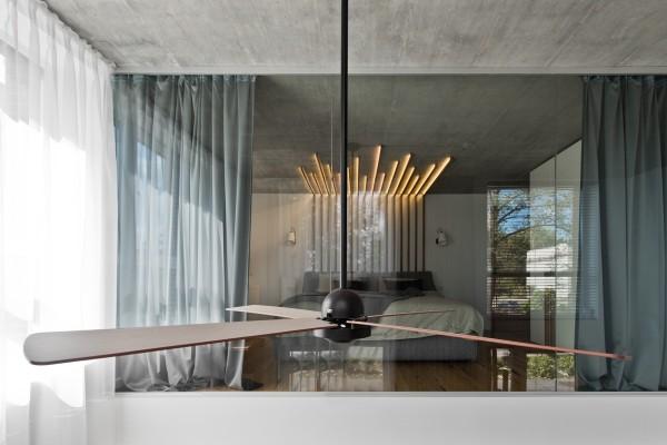 concrete-ceiling-600x400