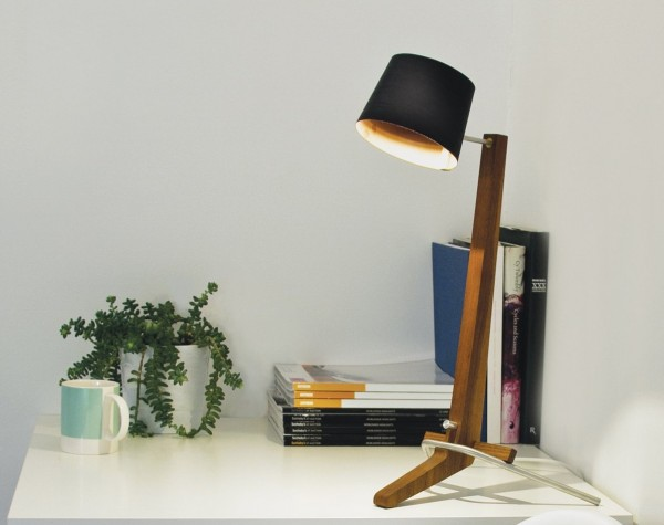 cool-led-table-lamp-600x475