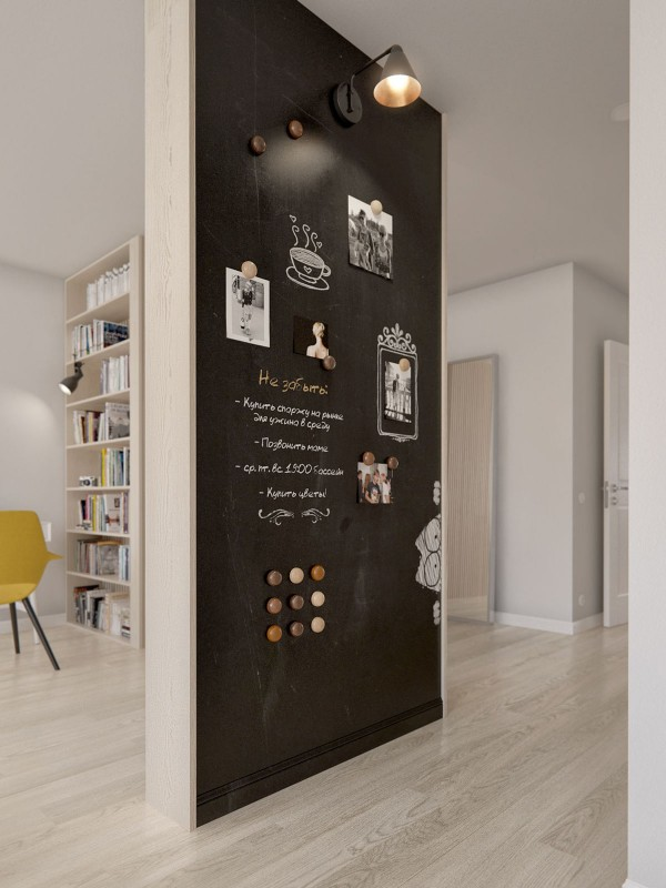 creative-magnetic-wall-600x800