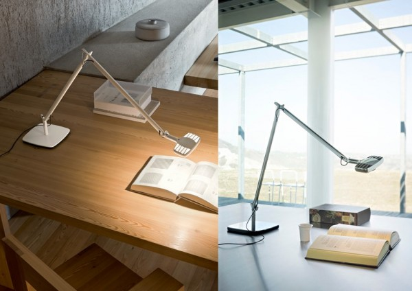 dimmable-desk-lamp-600x424