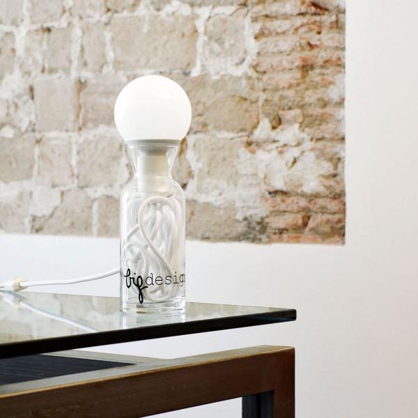 eco-lamp-600x600