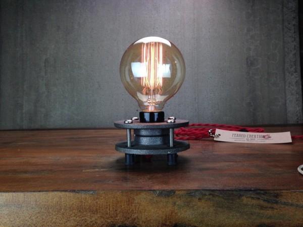 edison-bulb-lamp-600x450