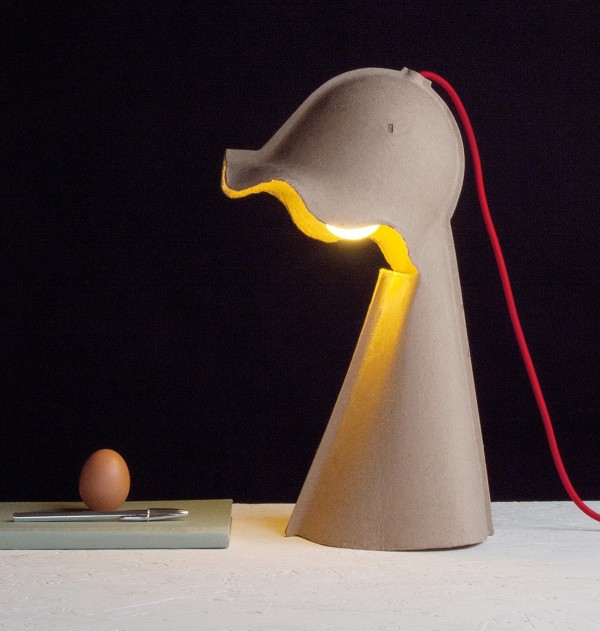 egg-lamp-sustainable-600x631