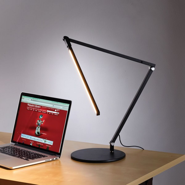 extended-reach-lamp-600x600
