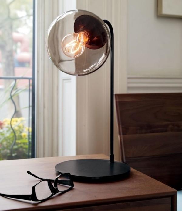 glass-globe-lamp-600x693