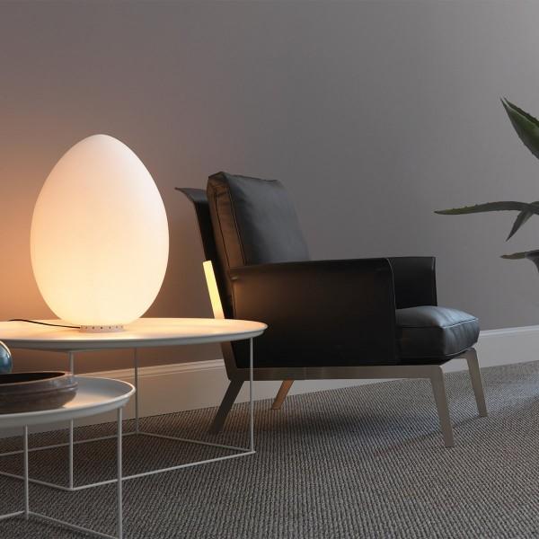 glowing-egg-lamp-600x600