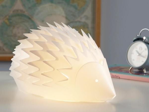 hedgehog-lamp-600x450