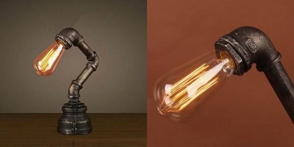 industrial-lamp-600x300