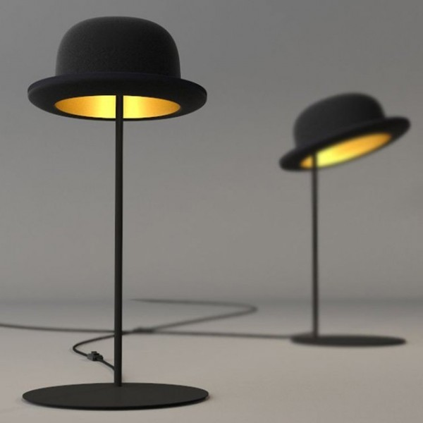 jeeves-hat-lamp-600x600