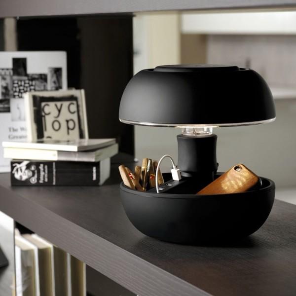 lamp-valet-tray-600x600