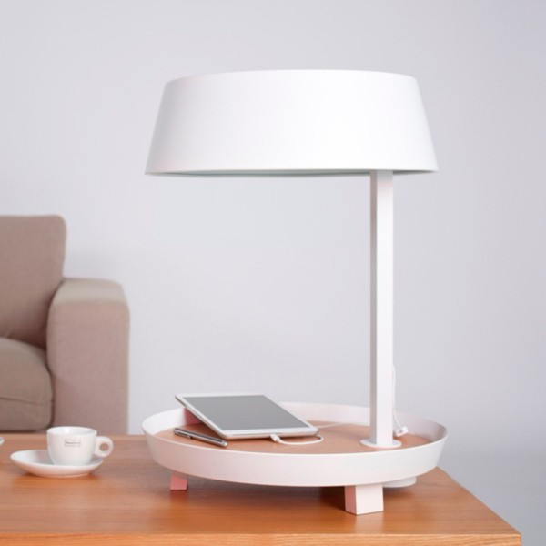 lamp-with-table-600x600