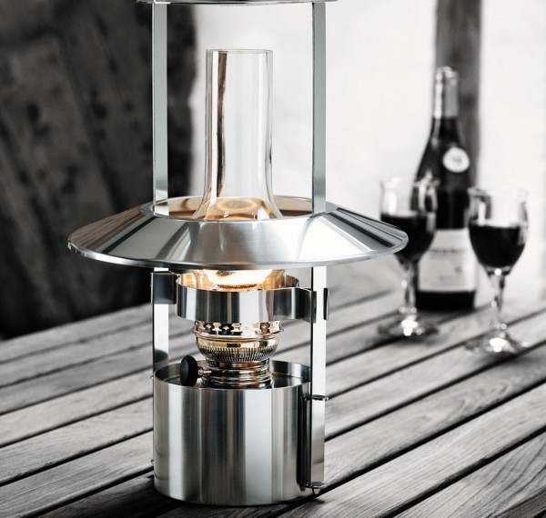 lantern-lamp-600x570