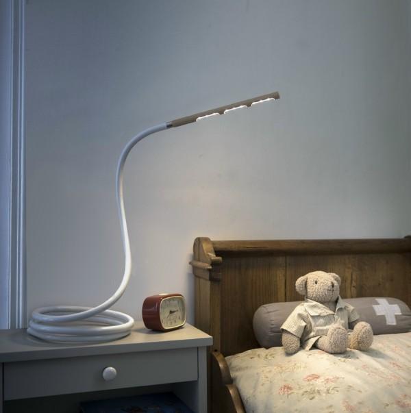 led-tube-lamp-600x603