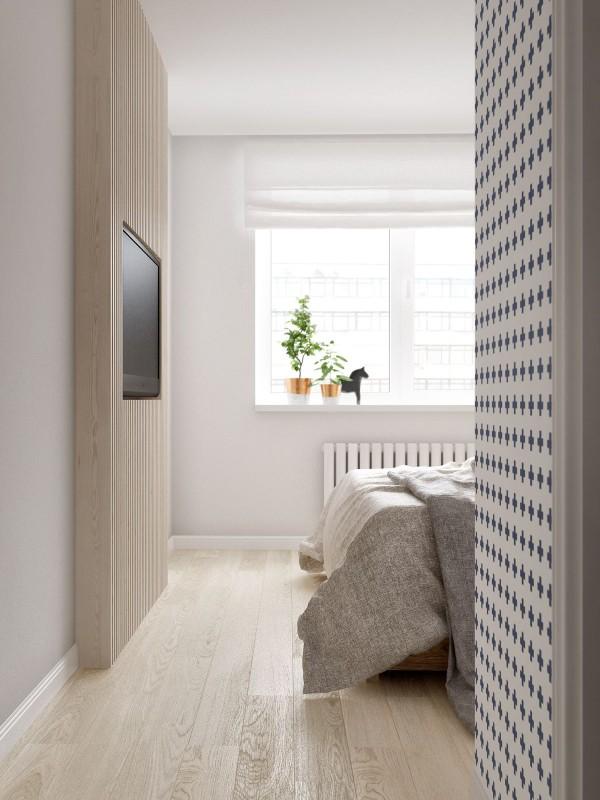 light-wood-flooring1-600x800