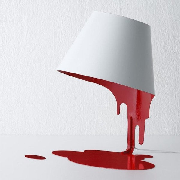 liquid-lamp-600x600