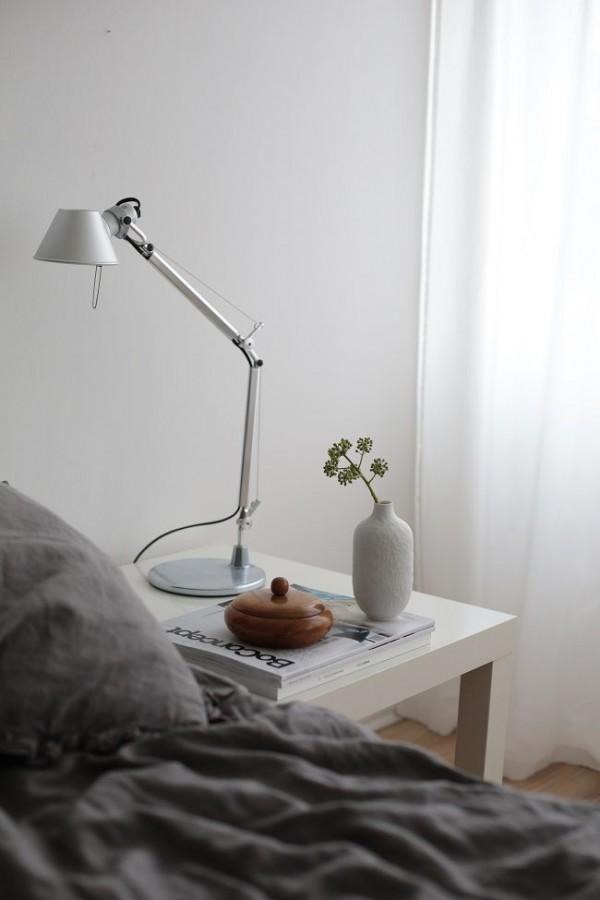 micro-lamp-600x900