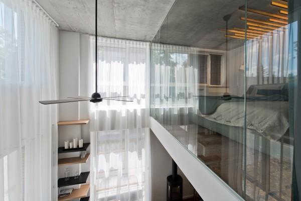 modern-ceiling-fan-600x400