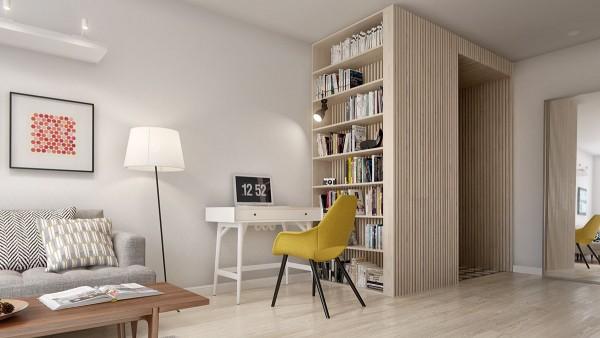 mustard-yellow-chair-600x338