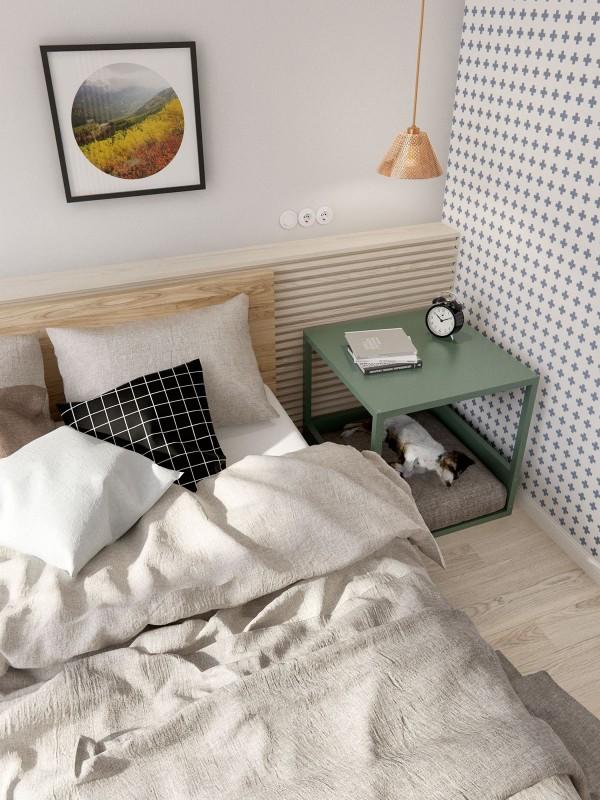 natural-wood-bedframe-600x800