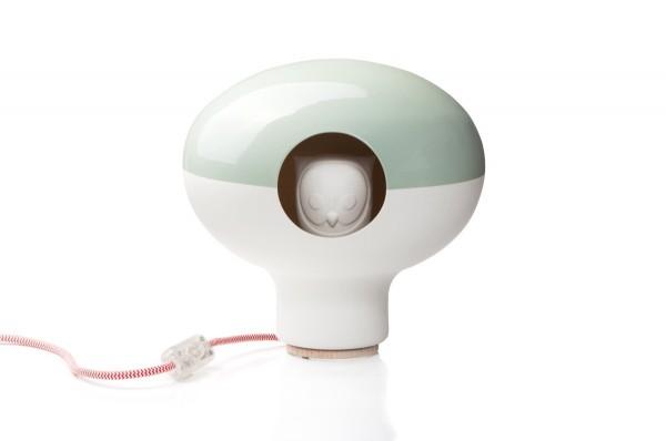 owl-lamp-600x398