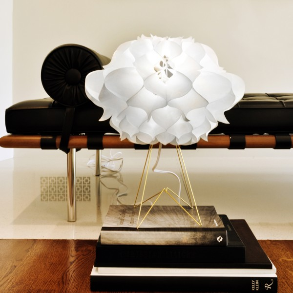 phrena-table-lamp-600x600