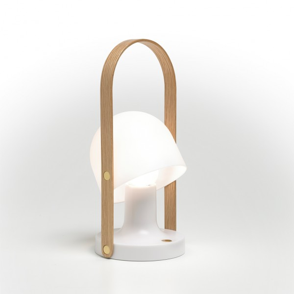 portable-table-lamp-600x600