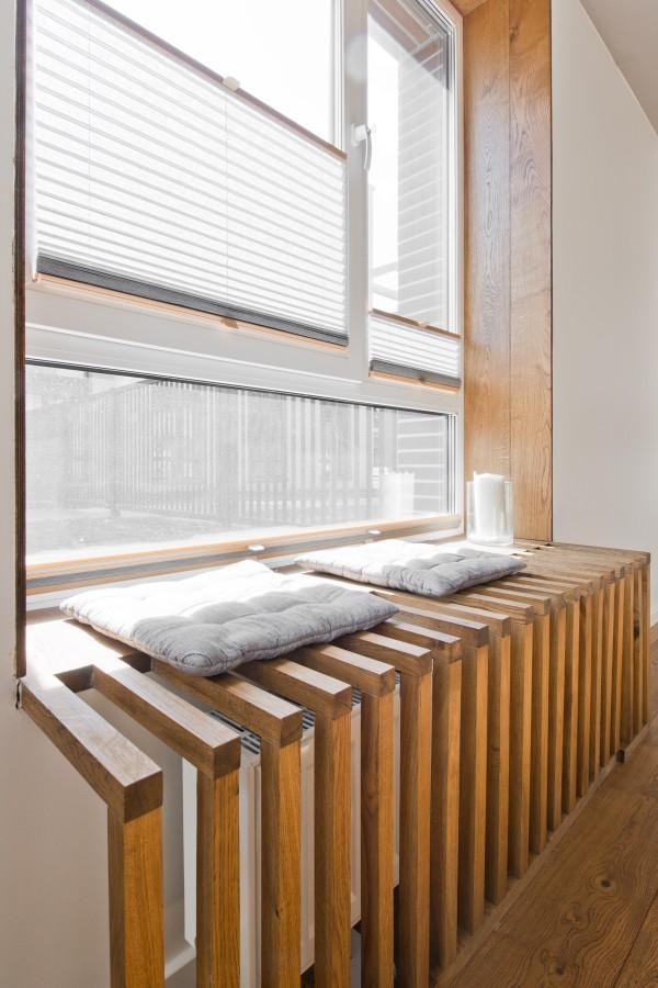 radiator-design-600x900