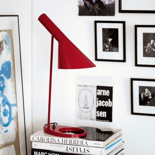 red-desk-lamp1-600x600