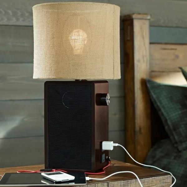 retro-speaker-lamp-600x600