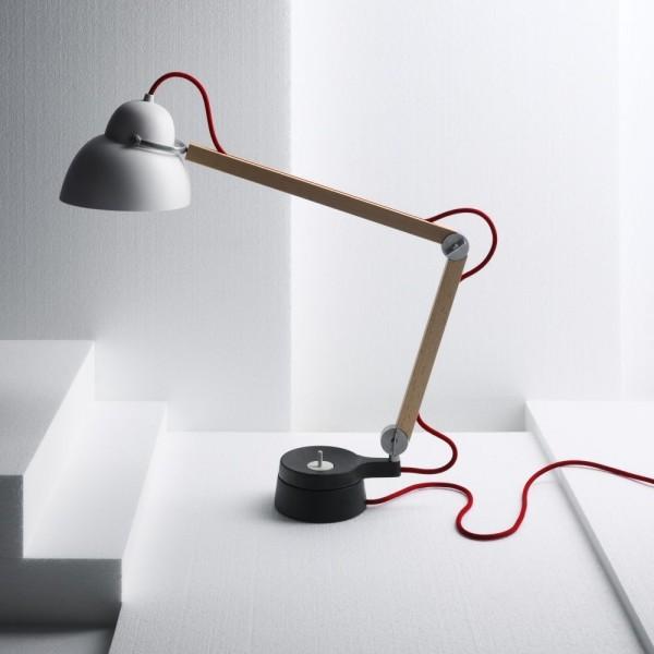 retro-style-desk-lamp-600x600
