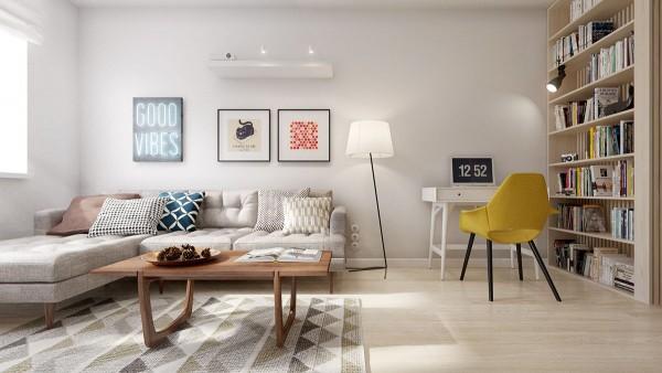 scandinavian-living-room-600x338