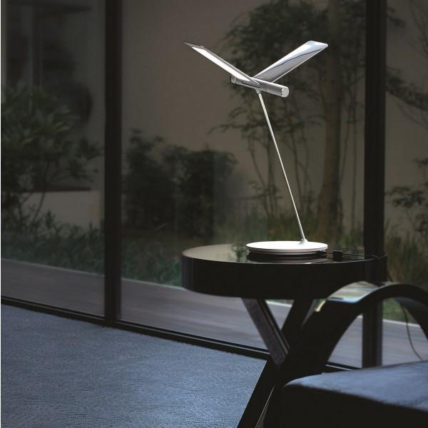 seagull-led-light-600x600
