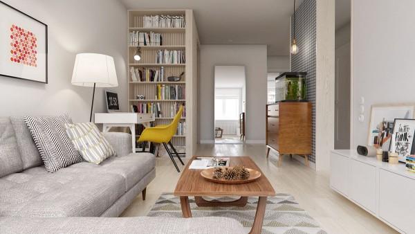 simple-gray-sofa-600x338