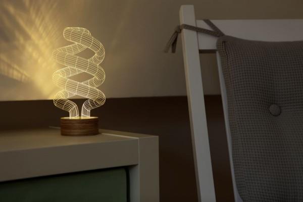 spital-lamp-600x401