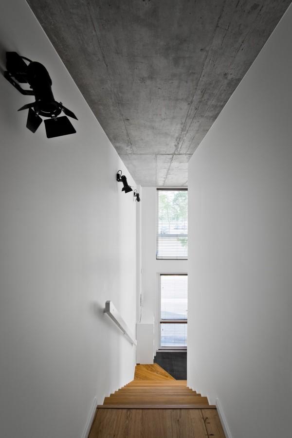 white-wood1-600x900