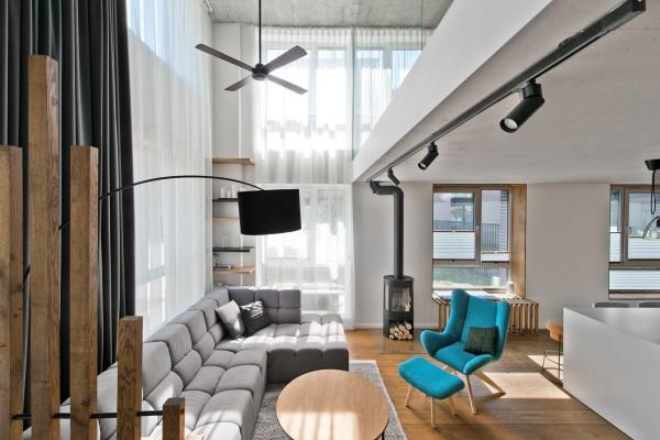 wood-floor-loft-600x400