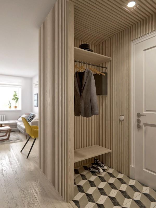 wood-plank-entryway-600x800