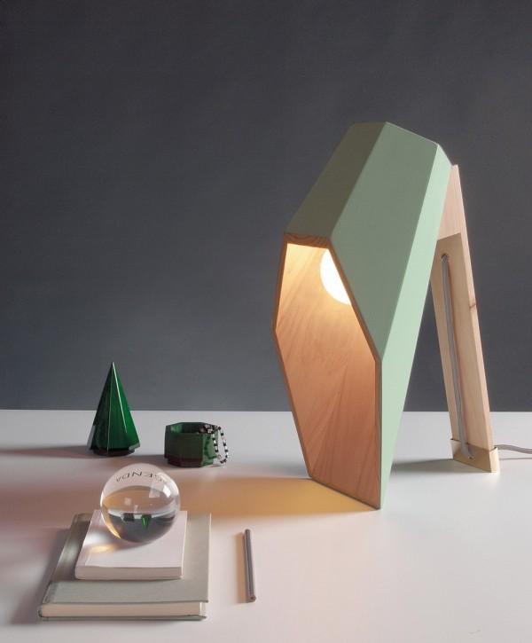 wood-table-lamp-600x725