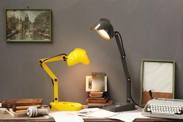 yellow-desk-lamp-600x400