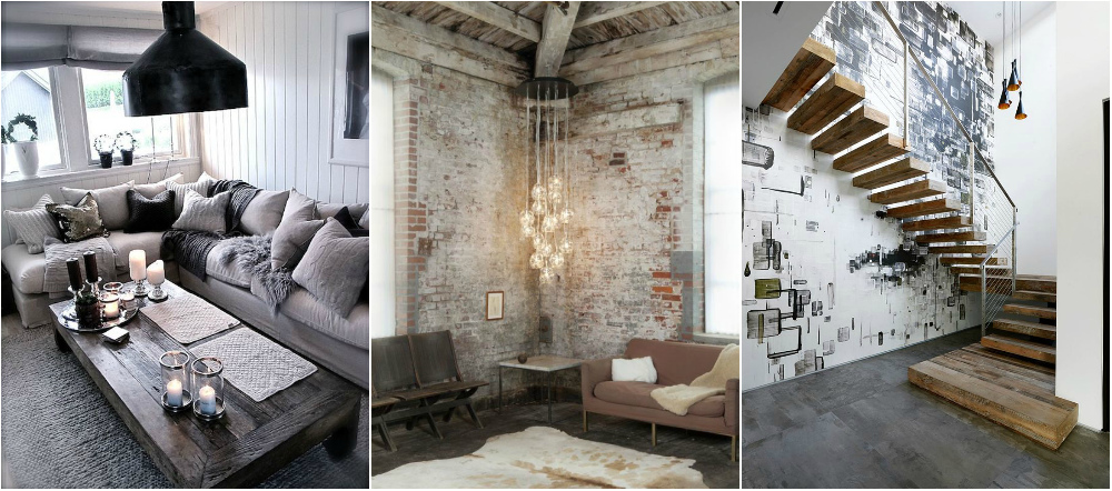 1-Industrial-interior-with-red-accessories1